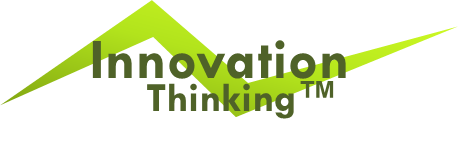 Innovation Thinking