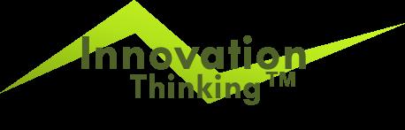 Innovation Thinking